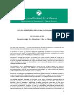 Clase-Portantiero-8-91