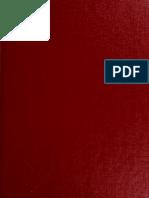 Ávila fuentes y archivos.pdf