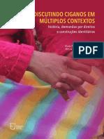 discutindo ciganos PG.pdf