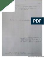 Bioquímica Bioelementos