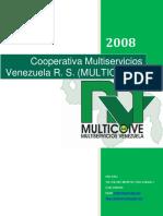 Dossier_MULTICOIVE.pdf