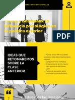 Trump y Bolsonaro.pdf