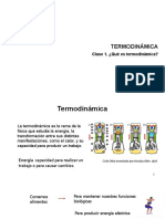 Clase 1. Que es Termodinamica.pdf