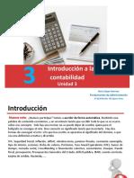 Unidad 3. Introducción a La Contabilidad_PPT