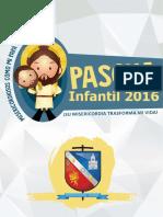 PASCUA_INFANTIL_2016