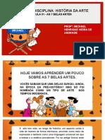 Material_didático_digital_BELAS_ARTES_