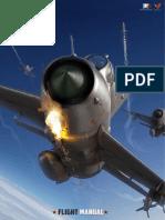DCS MiG-21bis RU.pdf