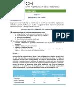 1.PROGRAMACION LINEAL_UNIDAD 1.pdf