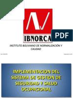 Presentacion Implantacion SySO Ver 06 GUSTAVO VARGAS paso 3.pdf
