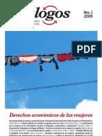 Dialogos_dd_economicos_mujeres