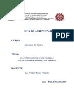 G3 MECANICA DE SUELOS.pdf