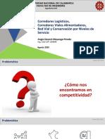 00.00 CORREDORES LOGISTICOS.pdf