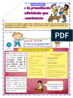 PAGINA S23 - D5.pdf