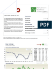 Real Estate Market Activity 01-24-2011