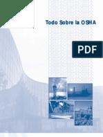 Todo_Sobre_la_OSHA[1]