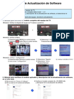 Guia_de_Actualizacion_de_Software%28Mexico%29.pdf