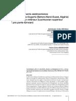 artcl bssghir.pdf