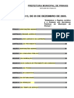 LeiEstatuto_dos_Servidores_publicos_do_Municipio_de.[1600]