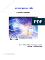 Diagnose Energética.pdf
