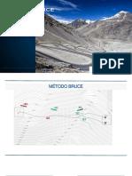 02.00 METODO BRUCE.pdf