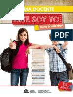 GD-Sexualidad-13-a.pdf
