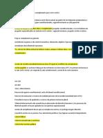 24-08 Clase D.P.CO.docx