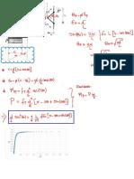 Deducción ecuaciones modelo Gomes y Appleton