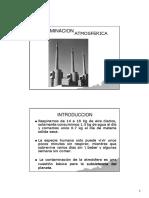 Contaminantes del aire_compressed_37db36abf774c36b7c9d10bb125dbaa0.pdf