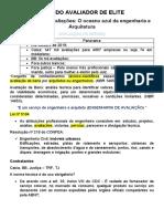 MÉTODO AVALIADOR DE ELITE.docx