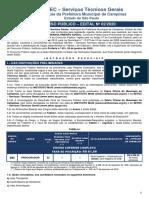 CP 02_2020_Edital_Abertura_Procurador_09_03_Publicação.pdf