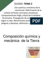 PDF Geologia Estudiar