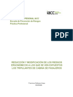 INSTITUTO PROFESIONAL IACC final