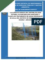 DIAGNOSTICO DE ACLLA.docx