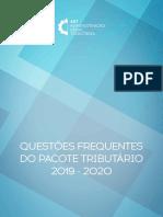 Alterações aos Códigos Tributários_AGT.pdf