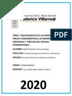 Tarea sistema internacional - BASURTO ROJAS Manuel.docx