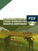 Cartilha-A5-AGROTÓXICOS-web.pdf