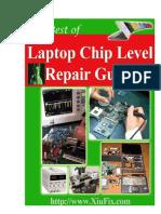 Laptop ES.pdf