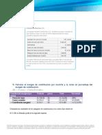 Aplicando el modelo Costo Volumen Utilidad.docx
