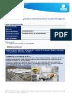 conceptos basicos de empredimiento-EA5-docx