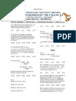 ClaseVirtualN56Aritmetica5Selecion_UZuV0uj0Dj (2).docx