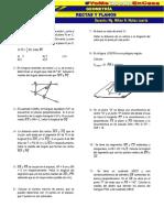 GUIA561509_2CIJzawdT (2).pdf