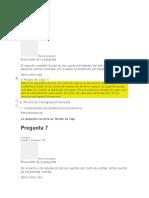 evalucion 2 contabilidad financiera  2 segunda  parte