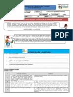 FICHADPCCSEMANA24n (1) (2).pdf