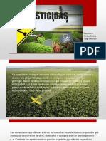PESTICIDAS_Exposiciòn en clase de procesos avanzados de oxidaciòn (1)