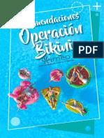 operacionbikini