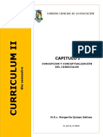CAPITULO I. Curriculum II.pdf