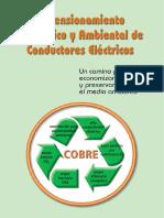266083625-Calculo-economico-de-Conductores-Procobre