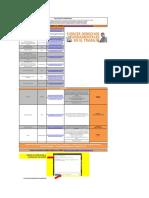 RAP 2 ACTIVIDADES EJERCER DERECHOS EXCEL A WHATSAPP.pdf