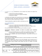 rupture_du_contrat
