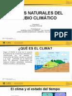Cambio Climático - GeoAmbiental.pdf